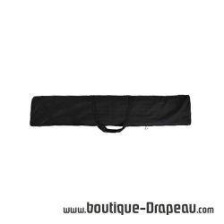 Tapis personnalisé - COLOR-POP Round