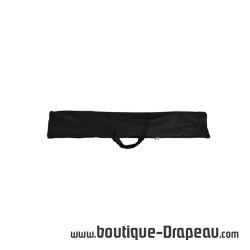 Tapis personnalisé - COLOR-POP Semi-Round