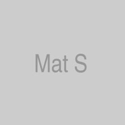 Tapis évènementiel Imprimé MAT-EVENT