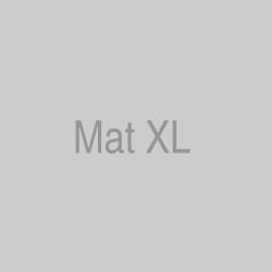Tapis Logo Imprimé SCRAPE-POP - Grandes Quantités