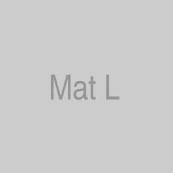 Tapis publicitaire WATER-CLASS