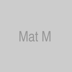 Tapis publicitaire WATER-CLASS - Grandes Quantités